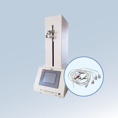 断裂力和连接牢固度测试仪